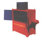 WX-5BT型单流喂线机